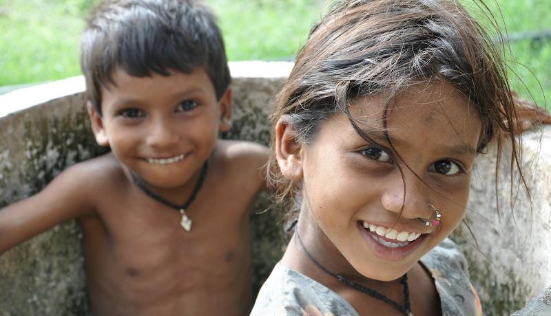 国際ガールズデーで、ユニセフが「少女たちの直面する問題」を発表