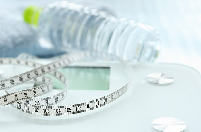 肥満予防・治療に期待のタンパク質アクチビンE 北里大が解明
