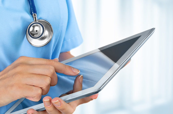 スマートキュア・シスコ連携 グローバルな遠隔医療の進展に期待