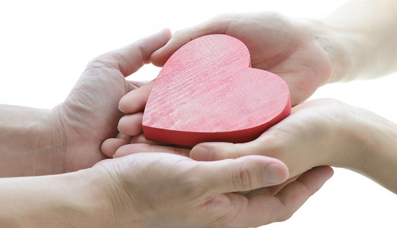 「ありがとう」「お疲れさま」が夫婦円満の秘訣 いい夫婦の日アンケート