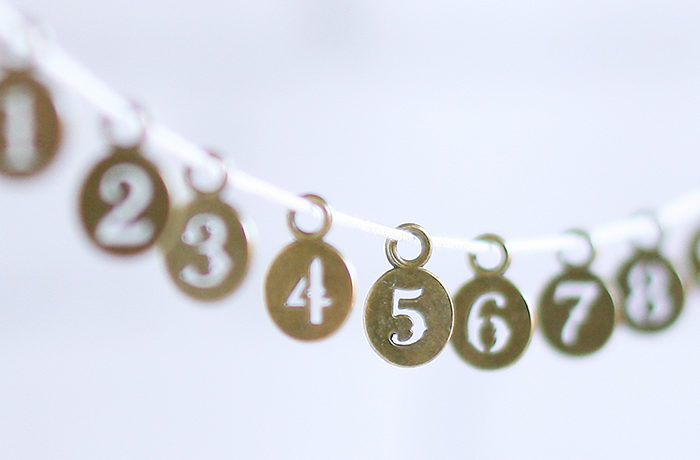 小4は数字を擬人化して理解する? 農工大が明らかに