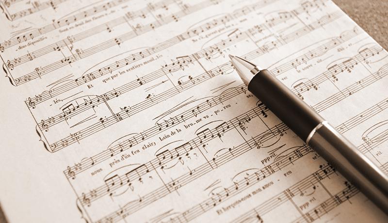 日本人は絶対音感が優れているが相対音感が弱い 音楽学生の国際比較