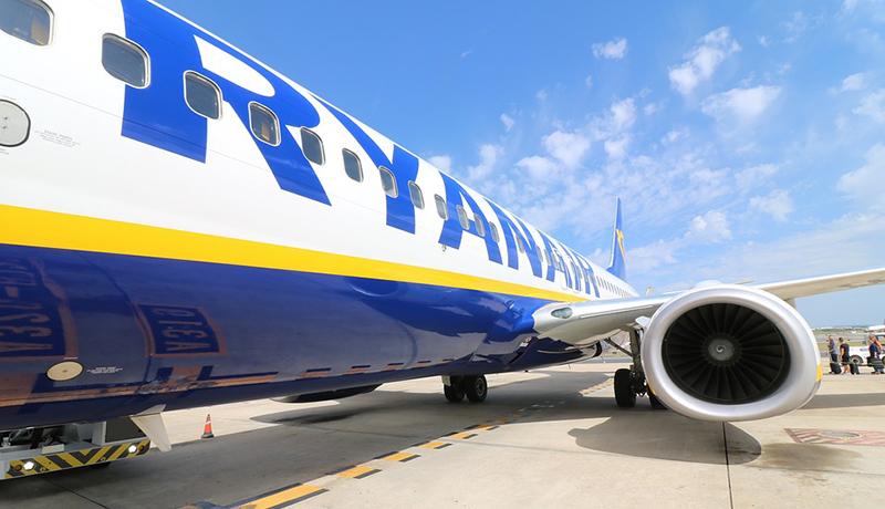 年末年始の海外旅行者数は過去最多の73万人 長期休暇で遠方人気