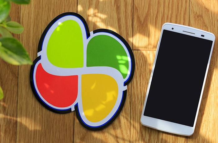 フリマアプリ「ラクマ」 シニアユーザー数が3年で30倍に