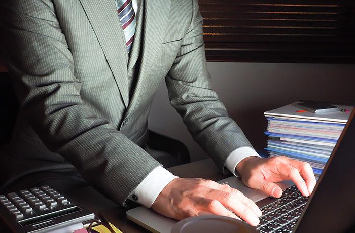 「残業減った」4人に1人 会社の制度変更が最多要因