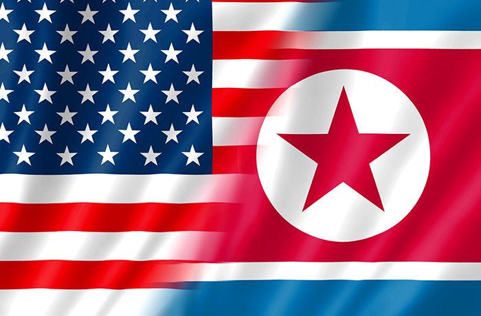 米朝会談の舞台「ベトナム」 開催地に選ばれた理由は?