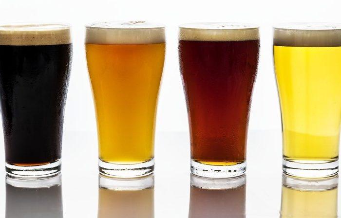 進む、日本人のアルコール離れ 4人に1人が「まったく飲まない」