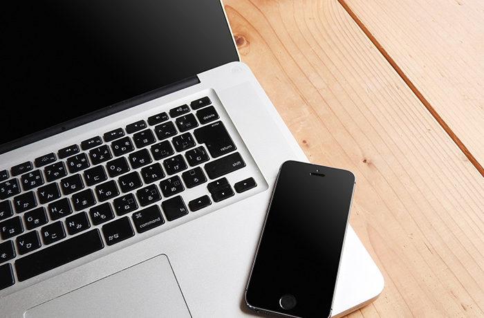 PCや携帯電話、平成30年間の発展のカギとなったもの 前編