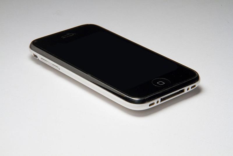 PCや携帯電話、平成30年間の発展のカギとなったもの 後編
