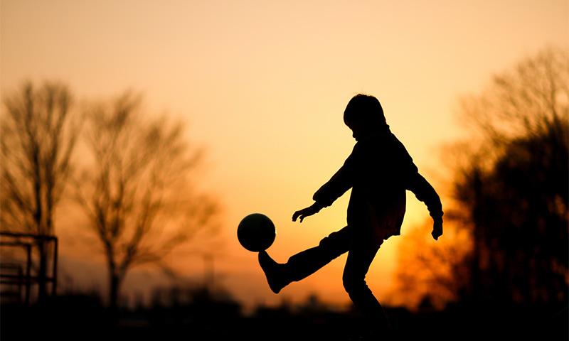 小1の将来の夢 男の子1位は「スポーツ選手」、5位に「研究者」が浮上