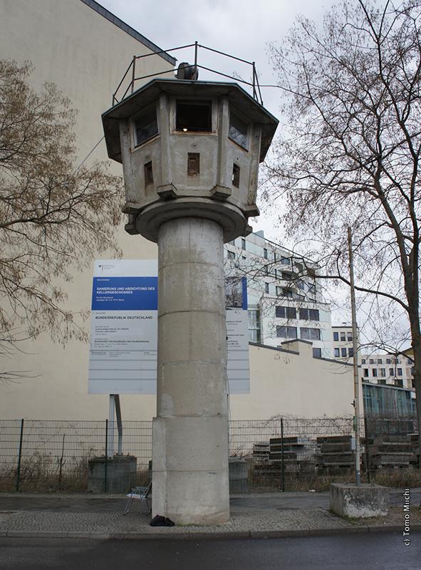 ベルリンの壁崩壊30周年 歴史を巡る、おすすめスポット3選