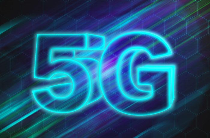 5Gサービス26日開始 通信大手3社が出そろう