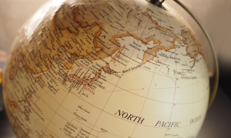 『そうだったのか! 朝鮮半島』