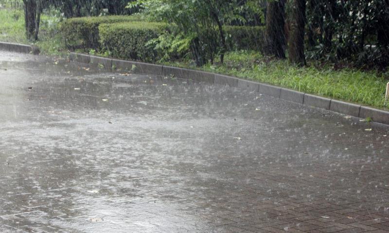 23区の都市浸水をリアルタイムで予測 2020年に向けて社会実装目指す