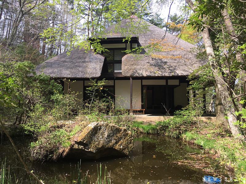 地域活性の鍵を握る「関係人口」 魅力あふれる福島県川内村の取り組み 前編