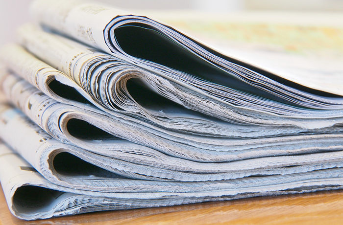 法律家の目でニュースを読み解く! 元農水事務次官の息子殺害事件 なぜ事件の「連鎖」は起きたのか?
