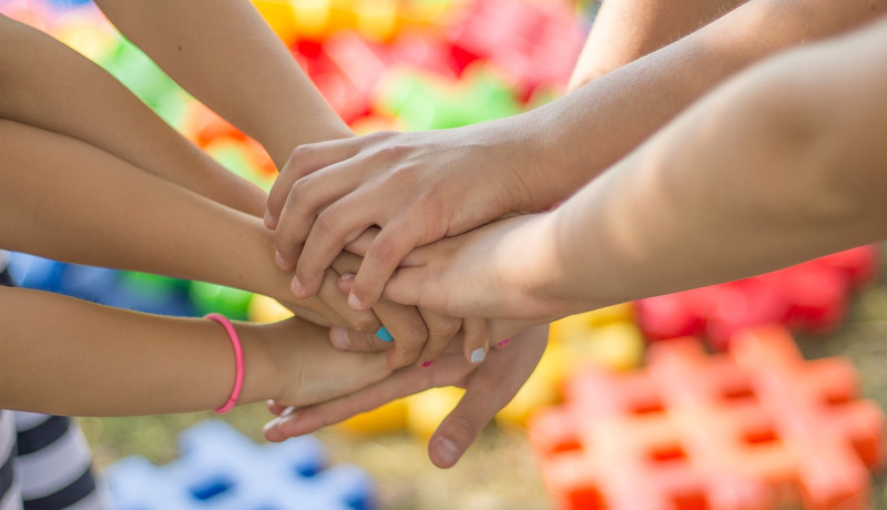 「子どもの権利条約」から30年 世界の子どもたちを取り巻く環境は今