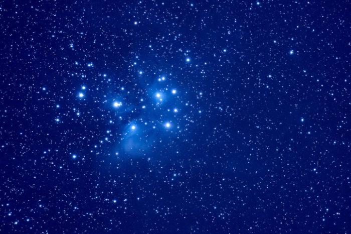 すばる望遠鏡の新型カメラ、80億光年以上の遠方超新星を多数発見