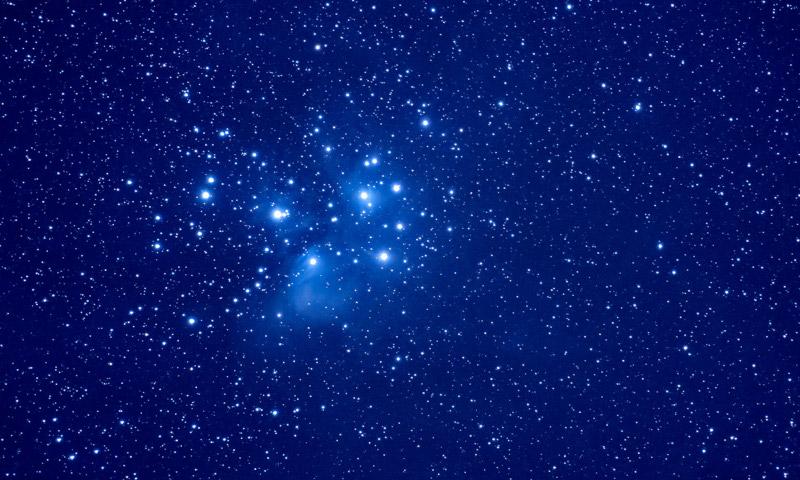 すばる望遠鏡 超新星を発見