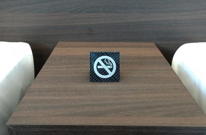 受動喫煙対策で改正法施行 学校・病院などの禁煙強化進む