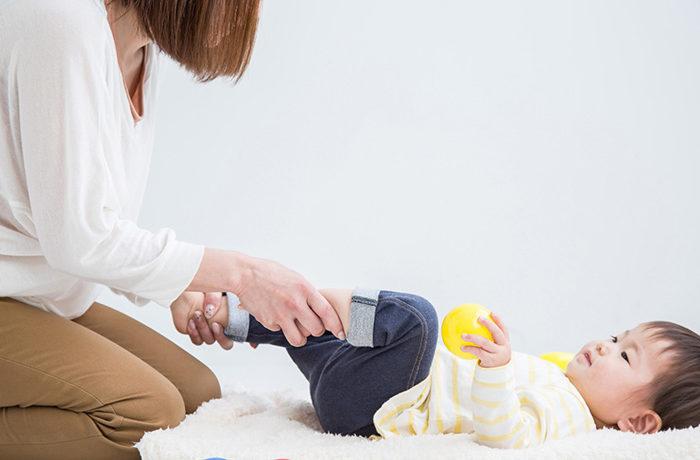 国内初 ユニ・チャームが保育園向けに紙おむつ定額サービスを開始