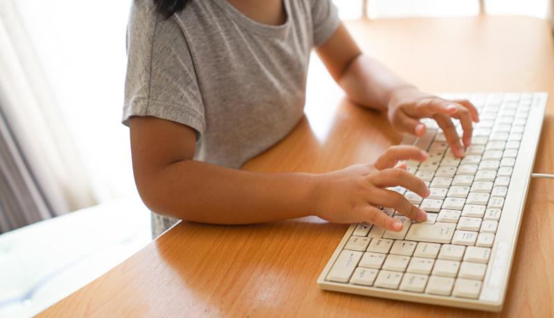 小学校でプログラミング教育導入 デジタル・ネイティブ世代に必要とされるものとは?