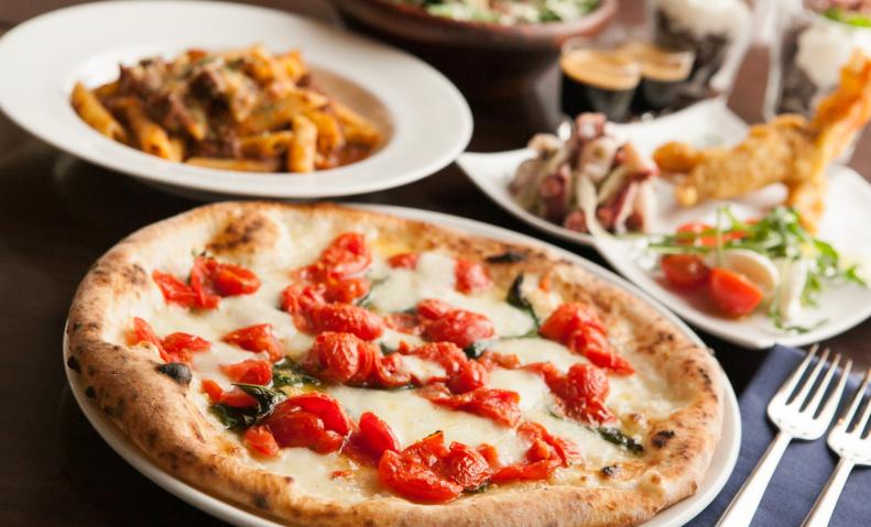 レストラン業界で人気世界1はイタリアン 中華に次いで日本は3位