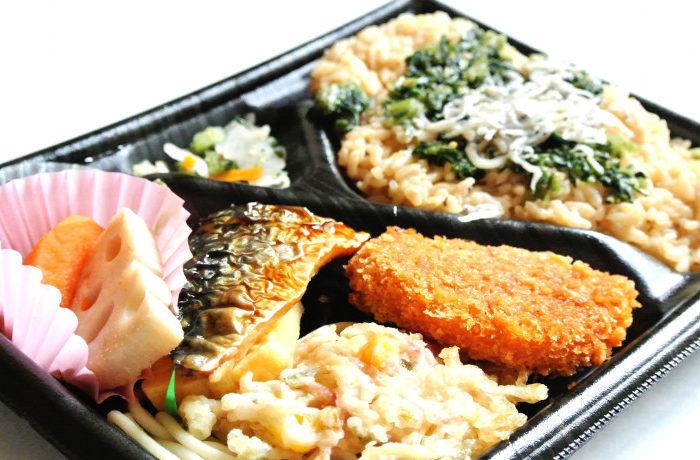「食べ物を残すことに抵抗感」は9割以上 フードロスへの関心高く