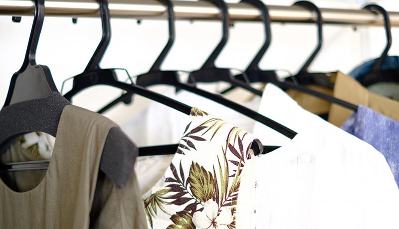 7割以上がエシカルファッションに関心 国際SDGs週間に調査