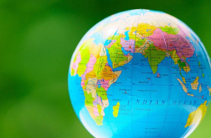 日本でも「EU気候外交週間」を実施 気候変動への取り組みをアピール