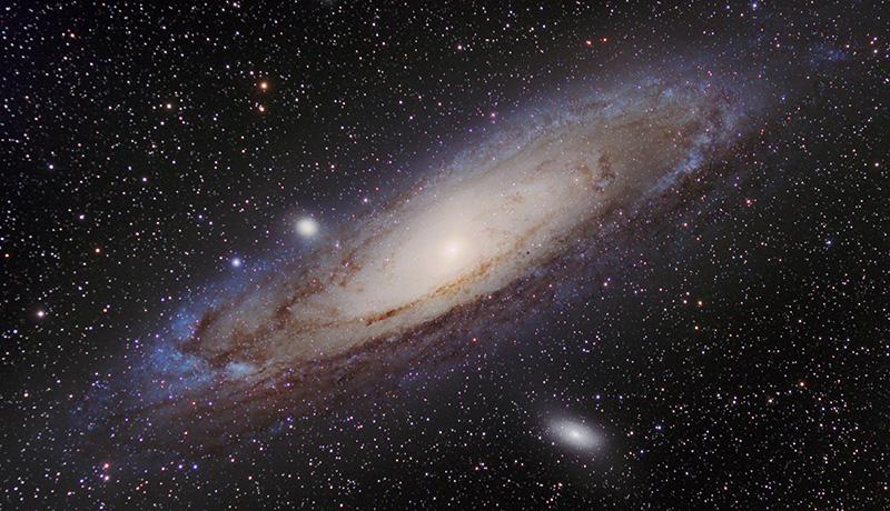 地球史上最大の生物絶滅の原因は「宇宙の塵」だった 2.5億年前の謎に光