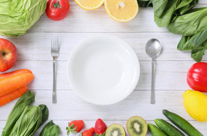 10月16日は「世界食料デー」 飢餓や食品ロスなどの問題を考える日に