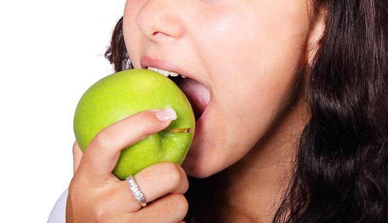 ASMRで注目される「食事の音」アンケート調査発表