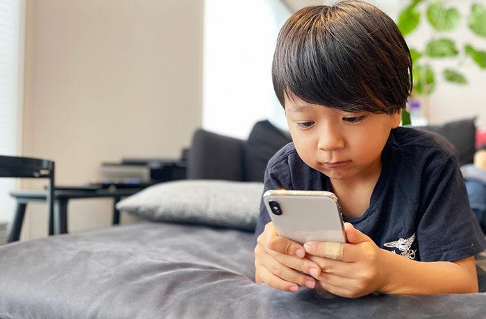 「YouTuber」が「サッカー選手」抜き1位に 小学生男子のあこがれの職業