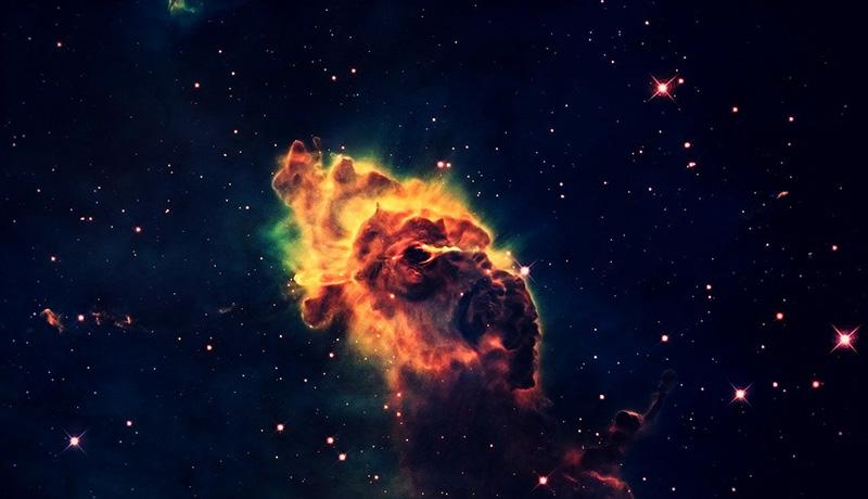 オリオン座のベテルギウスが急激に暗くなる 超新星爆発の前兆か?