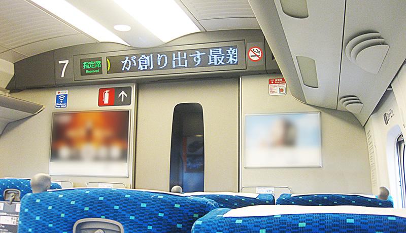 朝日新聞がAI活用した短文自動生成を実用化