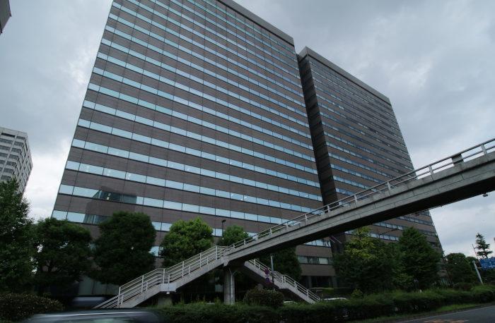 三権分立の危機 東京高検検事長人事が意味するもの【前編】