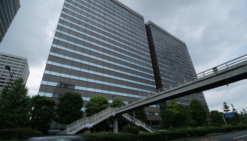 三権分立の危機 東京高検検事長人事が意味するもの