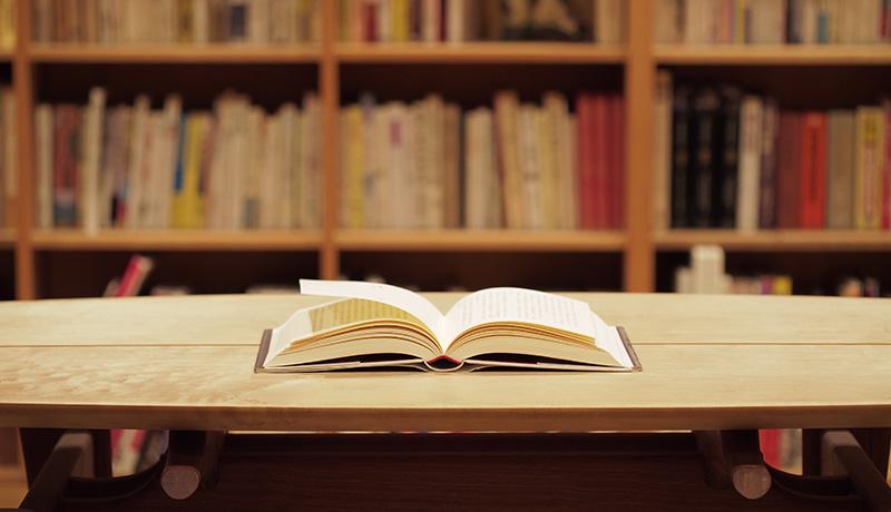 東日本震災を想う、3.11に読みたい本5選