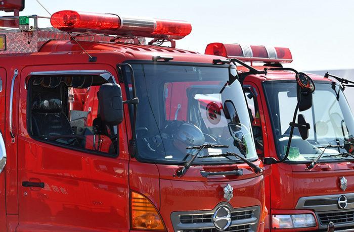 VRシステムで消防隊員の教育訓練 東大など共同開発