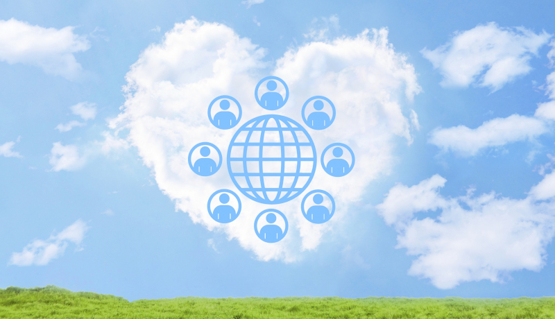 在庫処分に困った生産者と購入支援者をつなぐ無料マップサービスをリリース