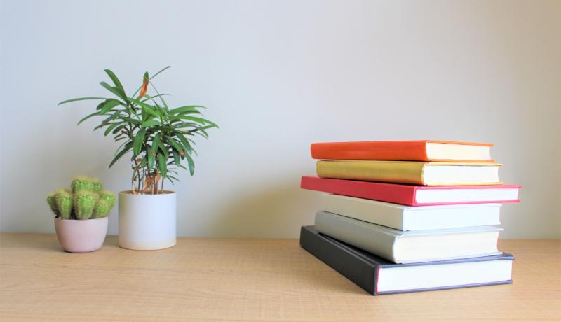 家で過ごす時間に子どもと読みたい名作3冊