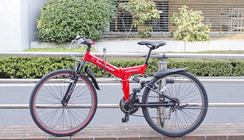 自転車通勤の導入企業6割超え 保険加入は進むか