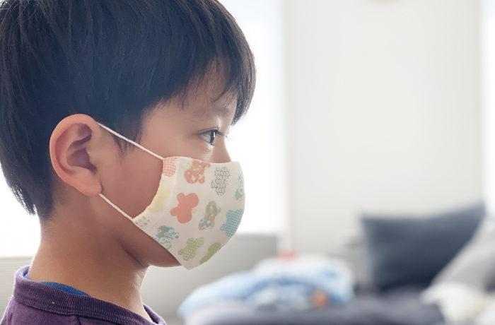 コロナ禍の教育現場を支援 子どもの特性を測る「NOCC教育検査」無料提供開始