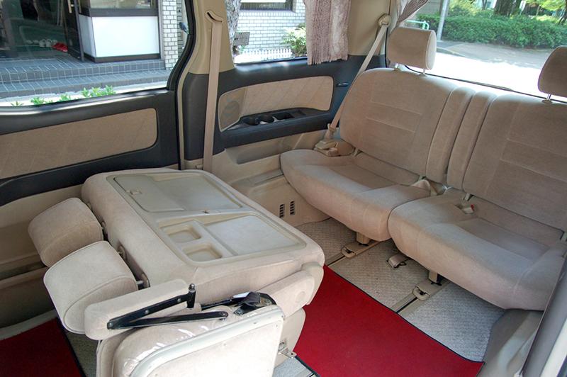 タクシー往復送迎付き宿泊プラン、愛知県にサービス拡大 共立リゾート