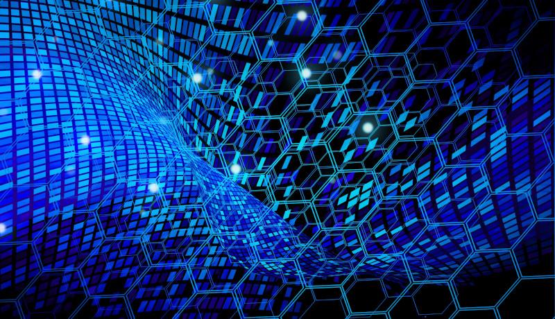 東京大学、産官学共同の量子コンピュータ実用化のための協議会設立