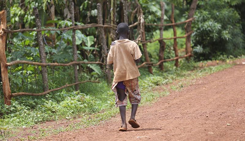 【ノーベル賞2020】平和賞は国連世界食糧計画 飢餓への人道支援