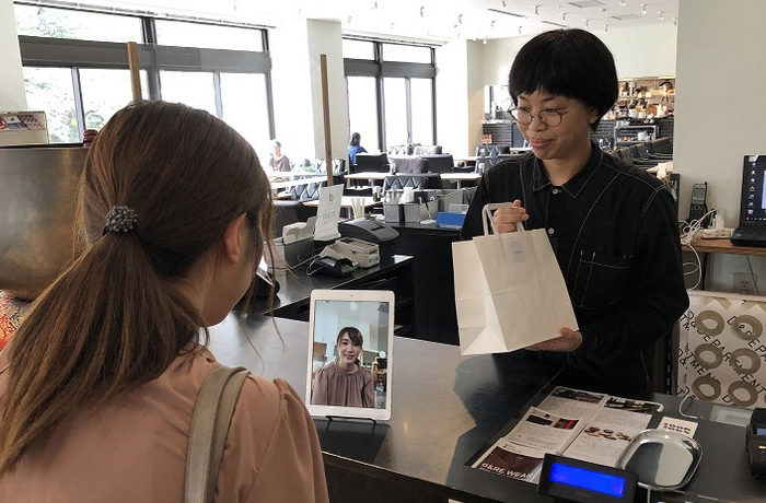 富山市で「顔認証決済システム」の社会実験開始 観光動向への影響を検証