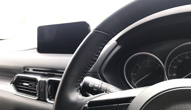 ホンダのレジェンド、世界初の「自動運転レベル3」を取得