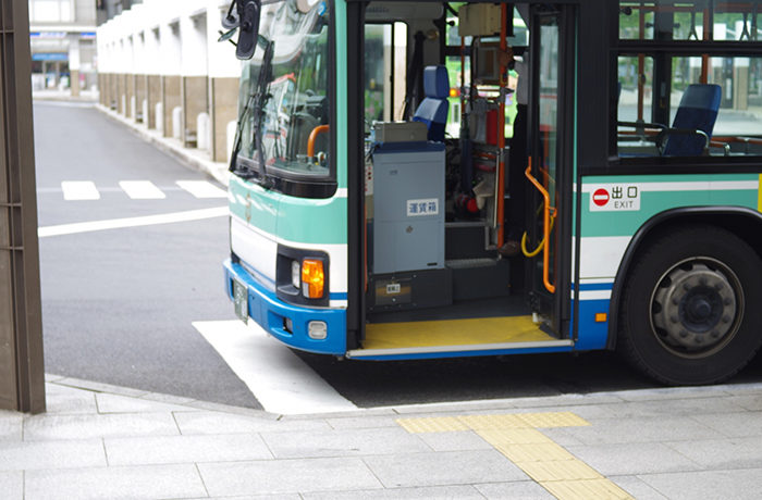 熊本大学とブリヂストンが共同でEVバス専用タイヤを開発、電費削減効果に期待